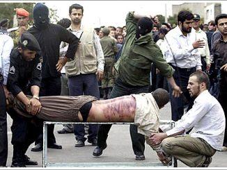 punition_publique.jpg
