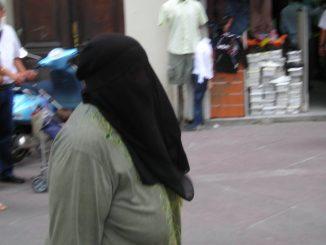 burkamarseille_1_.jpg