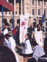 royalistes1-4.jpg