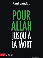 pourallah.jpg
