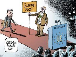sarkozy-la-tete-de-l-europe.jpg