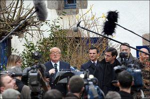 Le_Pen.jpg