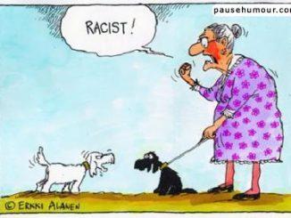 Raciste_.jpg