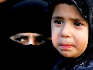 hijab_fillette.jpg