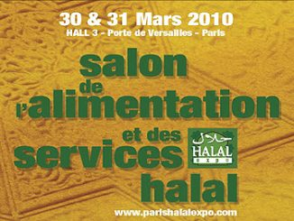 Halal-Expo-LOGO-M.jpg
