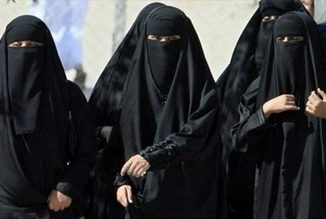 blog_-burqa_femmes.jpg