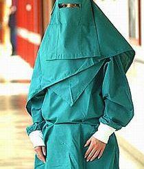 burqa_style_gowns_muslim_womens_apparel.jpg