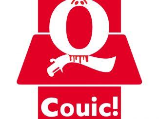 quickcouic2.jpg