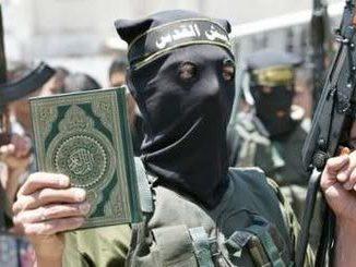 islam-main-droite-coran.jpg
