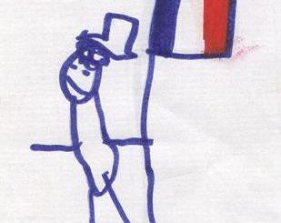 je_suis_francais_1.jpg