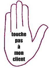 touchepas1.jpg