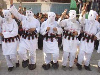 terroristes.jpg