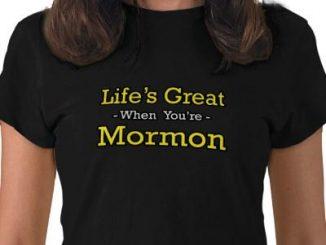 lifes_great_mormon_tshirt-p235657061647837797qrja_400.jpg