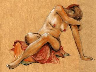 nu-femme-couleur.jpg