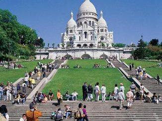 Sacre-Coeur_de_Montmartre.jpg
