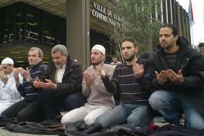 lislam - Mariage Forc Islam