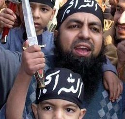 islamenfantterroriste.jpg