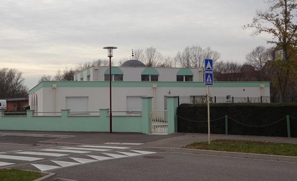 Mosquee-d-Ensisheim-11