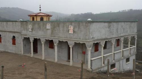 Mosquee-de-Decazeville-5