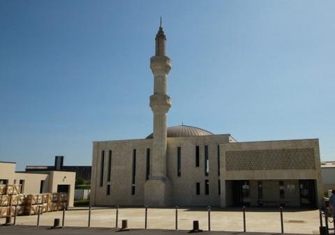 Mosquee-de-Nantes-Bellevue-6