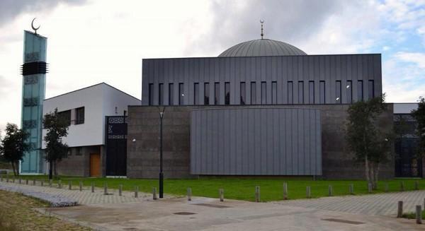 Mosquee-de-Nantes-Malakoff-14