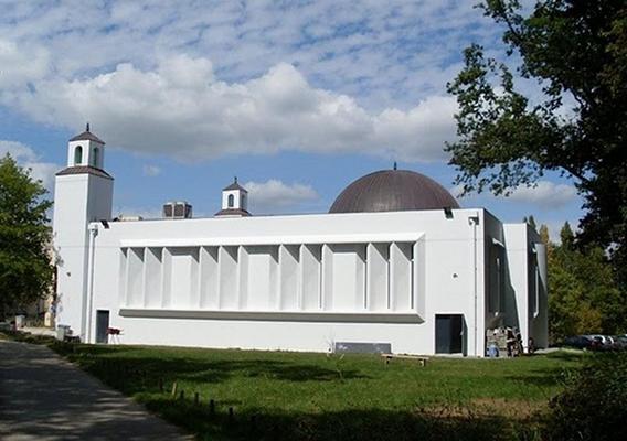 Mosquee-de-Nantes-nord-20