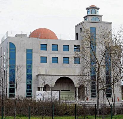 Mosquee-de-Toulouse-Empalot-1