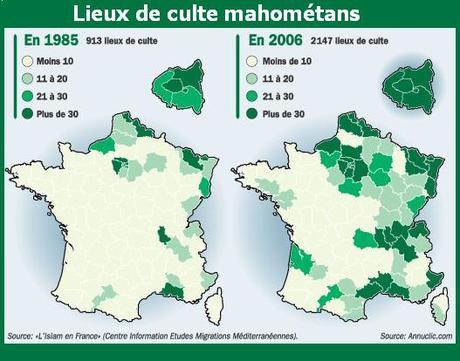 Nombre-de-mosquees-en-France-par-departement-1985-2006