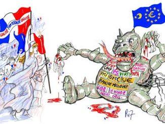 Ri7Peuple-contre-mondialisation1.jpg