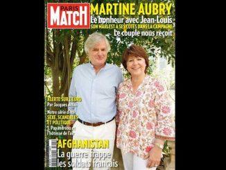 Aubry-BrochenParismatch2.jpg