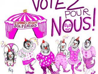 Ri7Grand-cirque-clowns-PS21.jpg