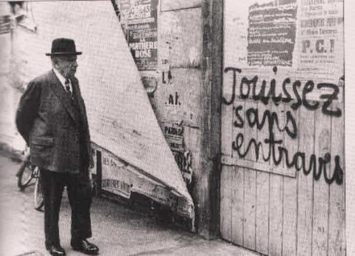 mai 68-jouissez_sans_entraves