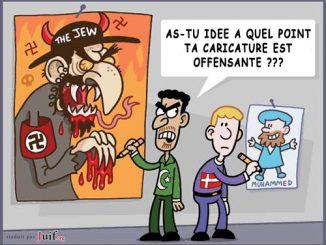 le-monde-musulman-et-les-caricatures.jpg
