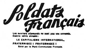 PCF-collabo-1940