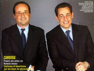 Sarkozyhollande2.jpg