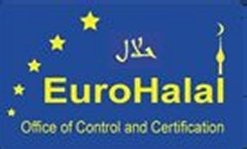 eurohalal.jpg