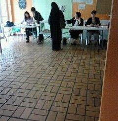niqab-vote-carlin.jpg