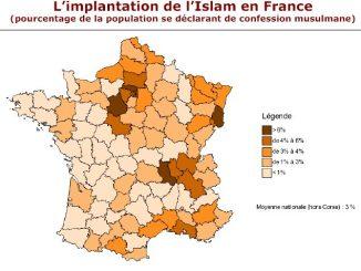 carte-islam.jpg