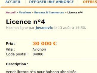 licence4.jpg