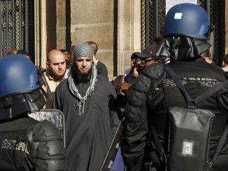manifestation-paris-islamistes2.jpg
