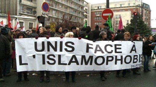 unis-contre-islamophobie