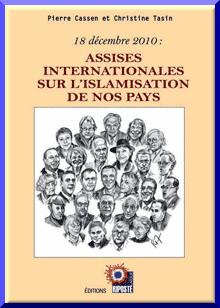 AssisesInternationalesContreIslamisation