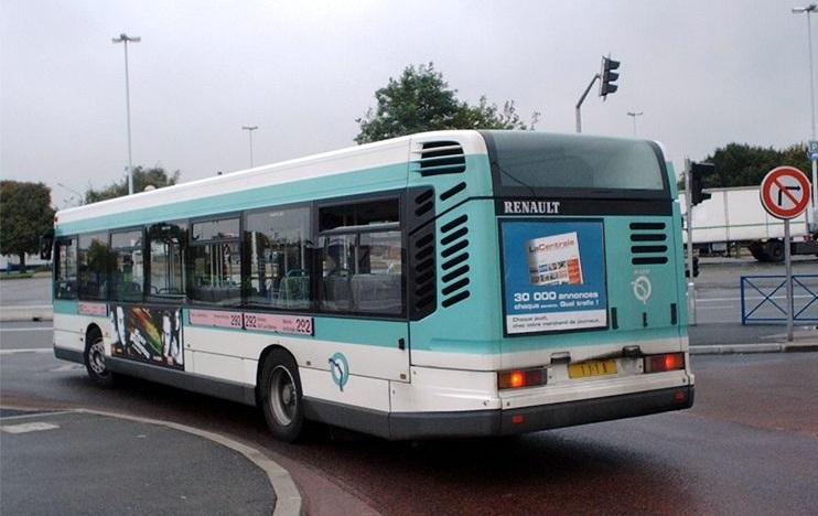 Bus_RATP_2