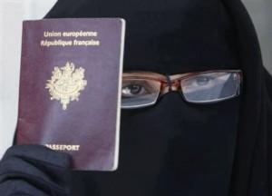 Islam et l'UE