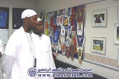 anelka_islam3