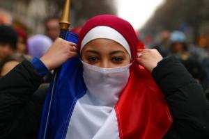 islam_europe_1-e2896