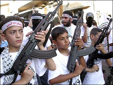 IslamEnfants02
