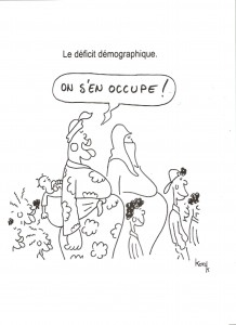 deficit demographique 001