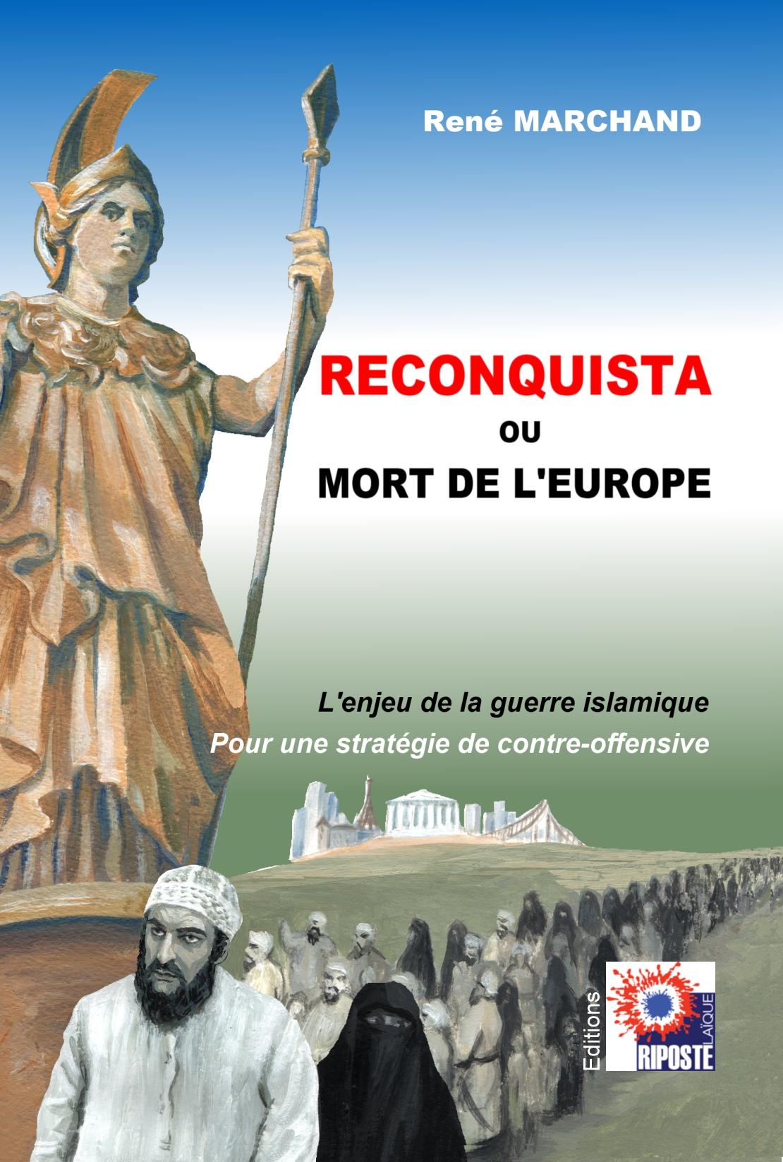 CouvertureReconquista