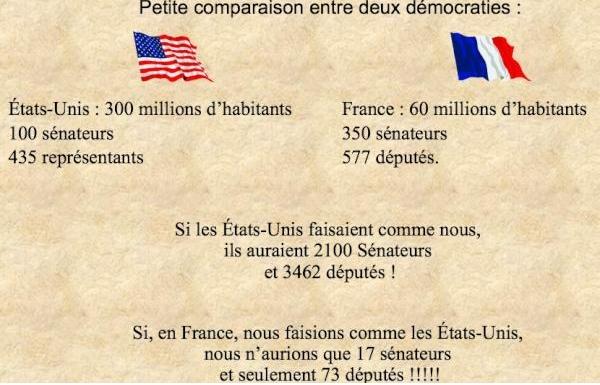 Elus_USA_France